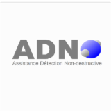 ADN - ASSISTANCE DETECTION NON DESTRUCTIVE