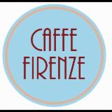 CAFFE FIRENZE Restauration italienne