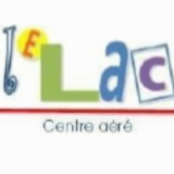 Accueil De Loisirs Le Lac