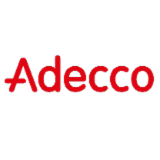 ADECCO BTP