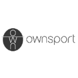 OWNSPORT