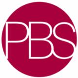 PB SOLUTIONS