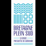 OFFICE DE TOURISME LA BAULE-PRESQU'ILE DE GUERANDE