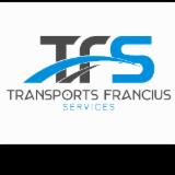 TRANSPORTS FRANCIUS SERVICES
