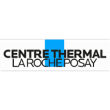 CENTRE THERMAL DE LA ROCHE-POSAY