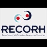 RECORH