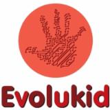 EVOLUKID