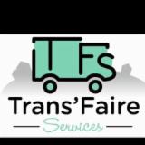 TRANS'FAIRE SERVICES