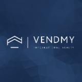 Vendmy International Realty