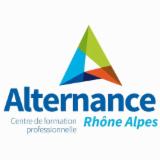 ALTERNANCE RHONE-ALPES