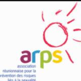 A.R.P.S.