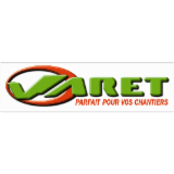 VARET