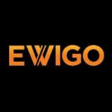 EWIGO Val d'Europe
