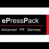 EPRESSPACK