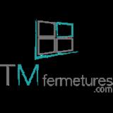 TM FERMETURES