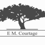 EM.COURTAGE