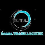 RAMA TRANS LOGISTIC