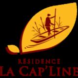 EHPAD LA CAP'LINE