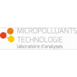 MICROPOLLUANTS TECHNOLOGIE