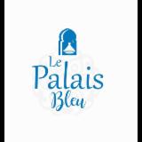 LE PALAIS BLEU