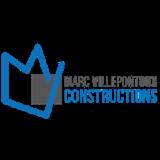 EURL M.V. CONSTRUCTIONS