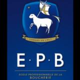 ECOLE PROFESSIONNELLE DE LA BOUCHERIE