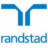 RANDSTAD Besançon