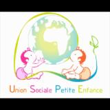 Union Sociale Petite Enfance