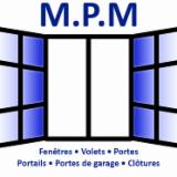 M.P.M.