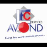 LFC AVOND SERVICES
