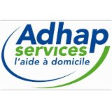 ADHAP SERVICES