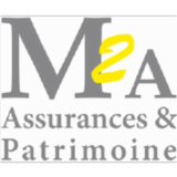 M2A ASSURANCES ET PATRIMOINE