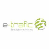 e-trafic