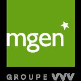 Etablissements médico-sociaux du Royans-Groupe MGEN