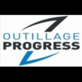 OUTILLAGE PROGRESS
