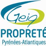 GEIQ PROPRETE