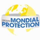 MONDIAL PROTECTION GRAND CENTRE EST