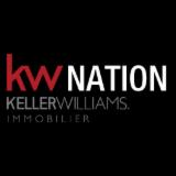 KELLER WILLIAMS Nation Dijon