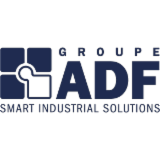 ADF MAINTENANCE INDUSTRIELLE