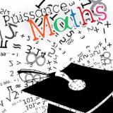ZAGO MARILYN - PUISSANCE MATHS