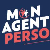 MON AGENT PERSO