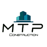 MTP CONSTRUCTION