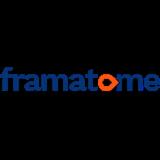 FRAMATOME