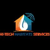 Hi-tech Habitats Services