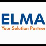 ELMA ELECTRONIC FRANCE