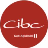 CIBC SUD AQUITAINE