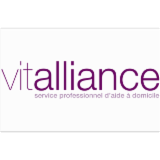 Vitalliance Cergy