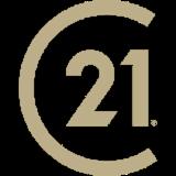 CENTURY 21 - Agence de la Cathédrale