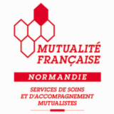 MUTUALITE FRANCAISE NORMANDIE SSAM
