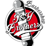 J AND Y BROTHERS